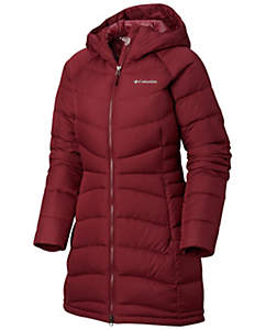 Womenu0027s Winter Haven™ Mid Jacket