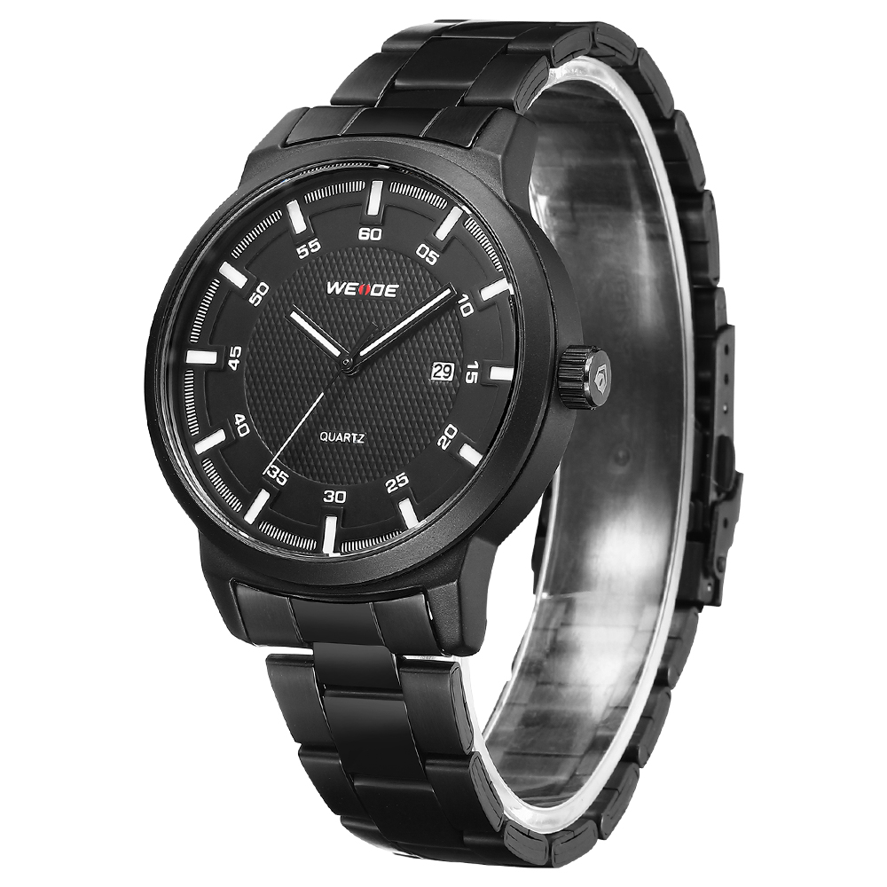 WEIDE WD002B unique wrist watches online purchase