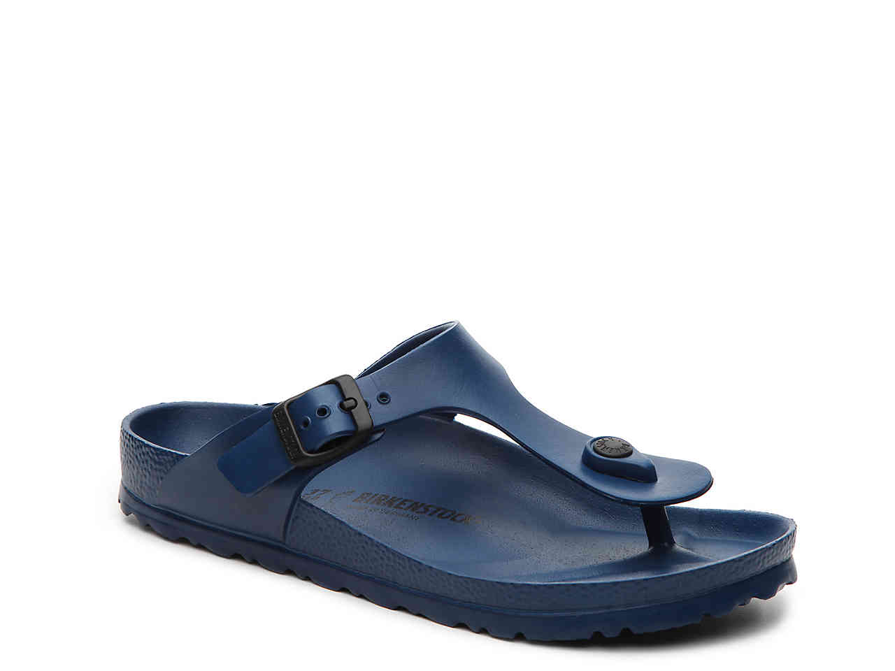 Birkenstock Giza Shoes