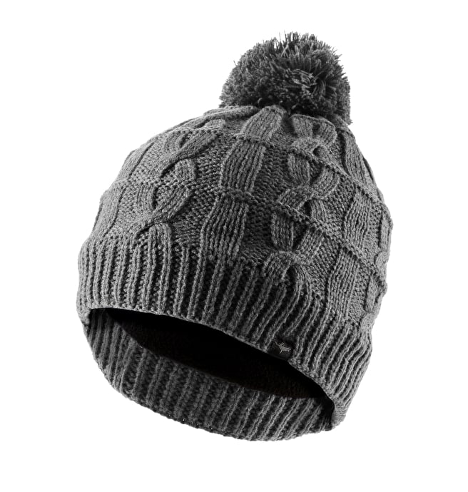 Bobble Hats for him and her