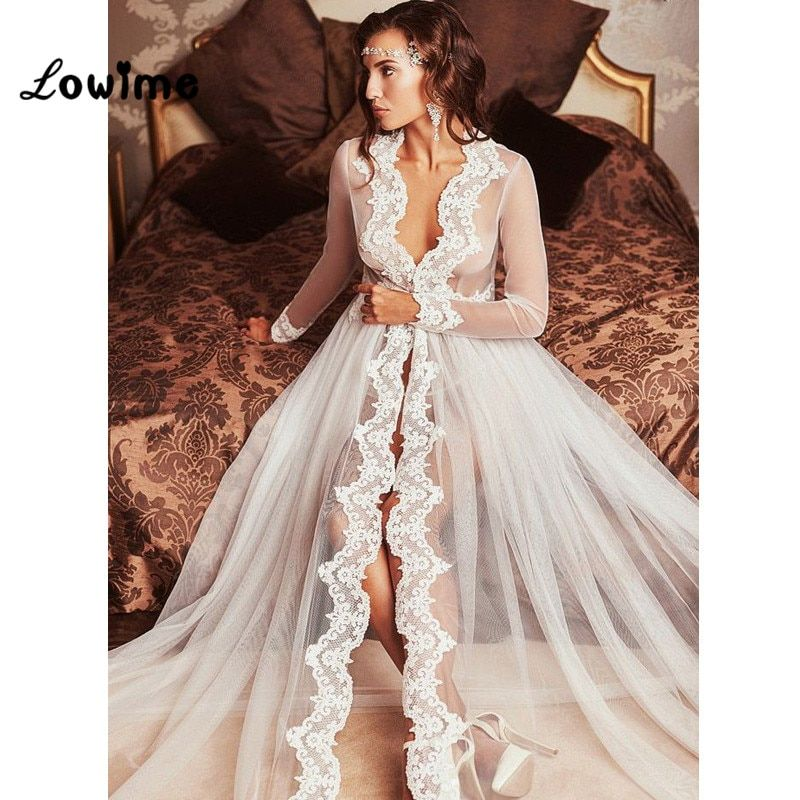Cheap bolero jacket, Buy Quality bridal bolero directly from China dress  boleros Suppliers: 2018 New Design Wedding Accessories Women Tulle See  Through