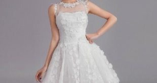 White Confirmation Dresses For Teenage Girls Confirmation d | Things to Wear
