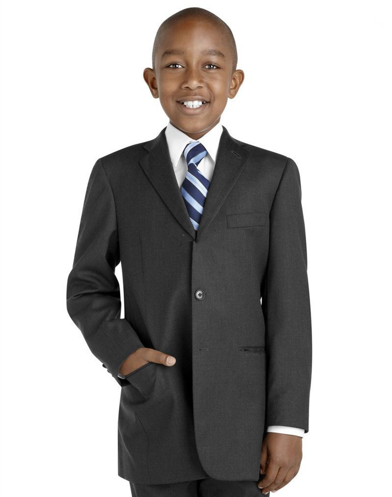Get Quotations · Boys Formal Occasion Wear Suit Attire Boys Prom Suits  China BM-0080 Boys Suits Blazers