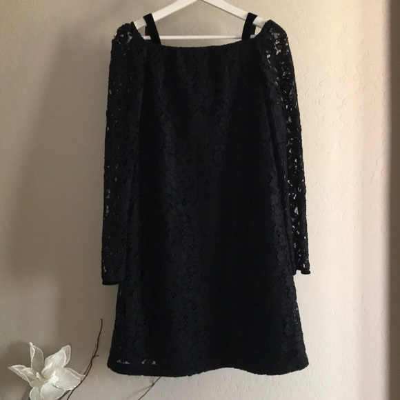 See by Chloe lace dress in size 36, fits US size 2