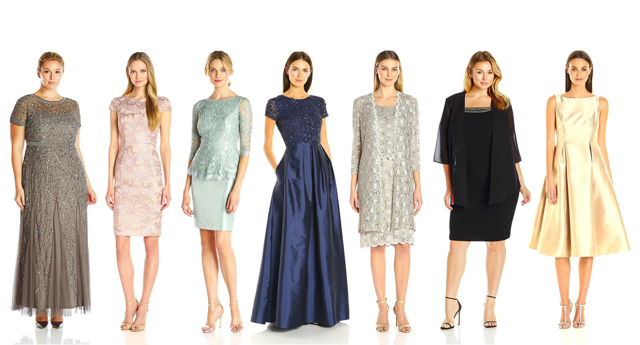 mother of the bride dresses, mother of the bride outfits, mother of the  bride