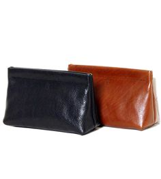 simple closure Sweet Bags, Small Leather Goods, Leather Clutch, Baggage,  Purses And