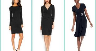 What to Wear to a Funeral or Memorial Service | Love Lives On