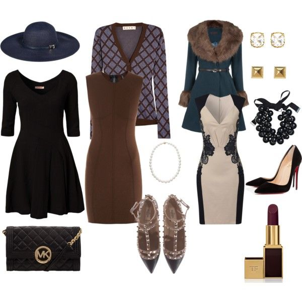 What to Wear at a Funeral: Funeral Outfit Ideas, Colors, Dos & Don'ts