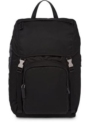 Prada Backpacks for Men - Farfetch