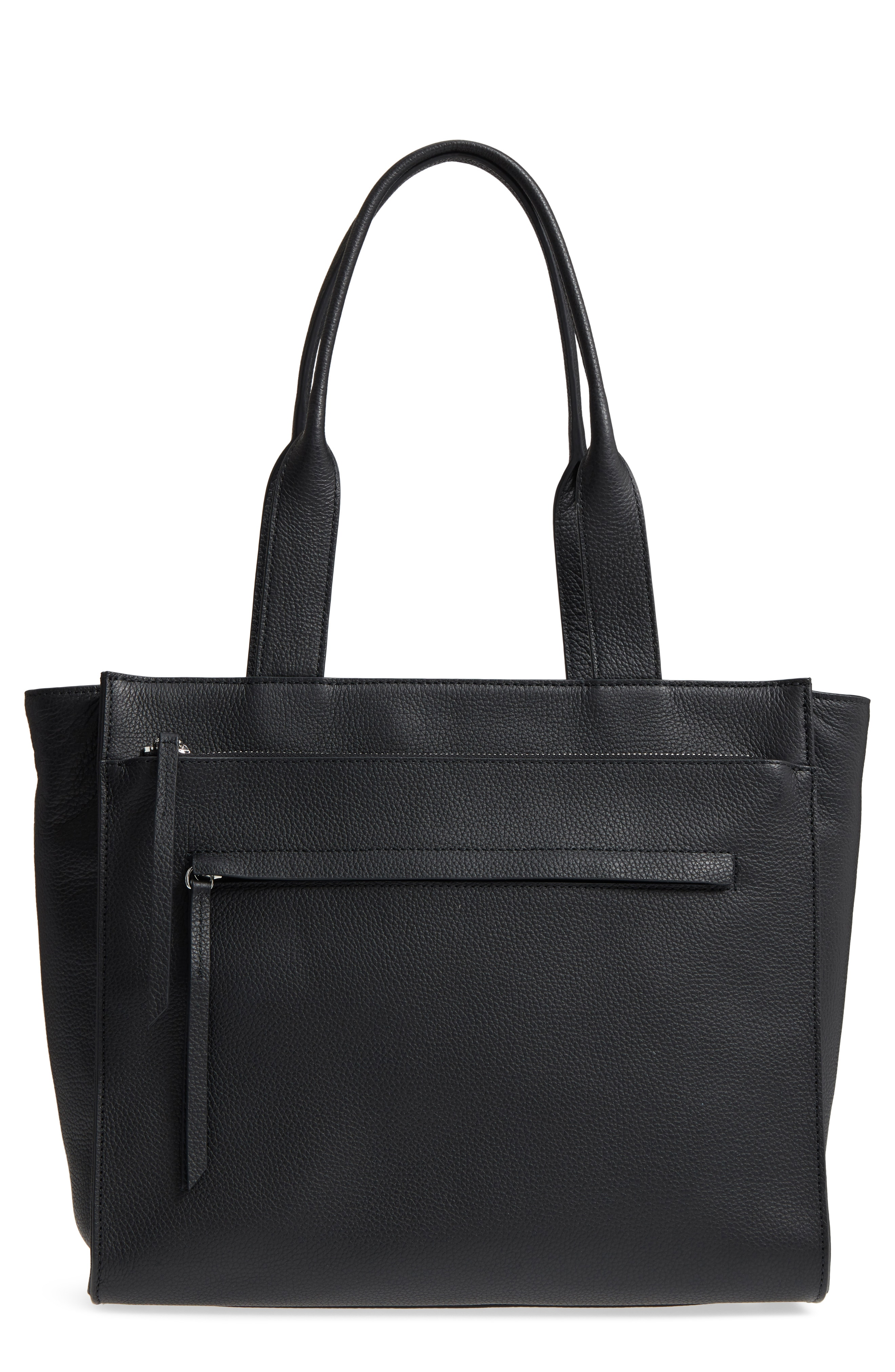 Black Handbags & Purses | Nordstrom