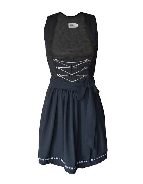The Little Black Dirndl u2013 Rare Dirndl