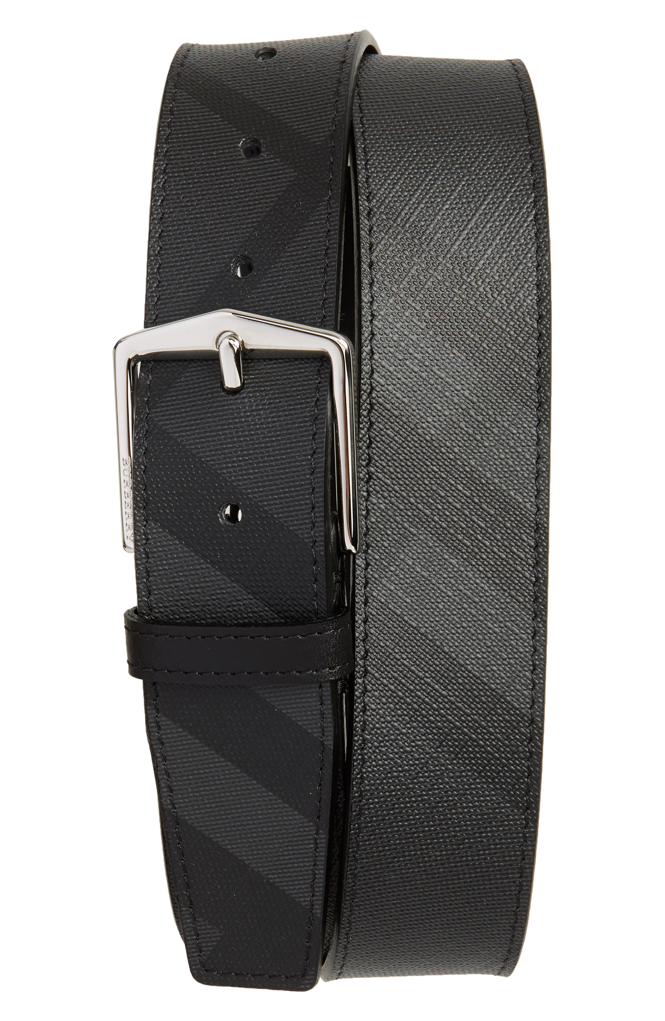 Leather Belts for Men | Nordstrom