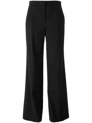 Paul Smith Black Label 'Marlene' Trousers - Farfetch