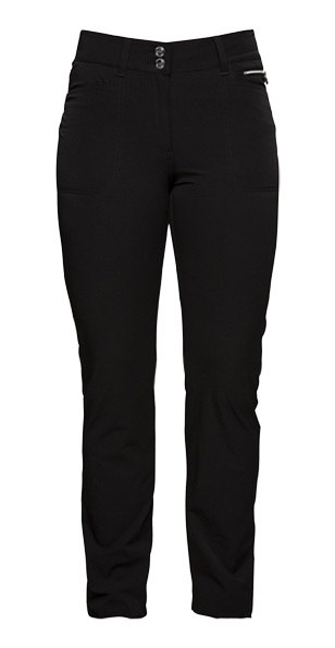 Miracle Black Pants - Daily Sports USA