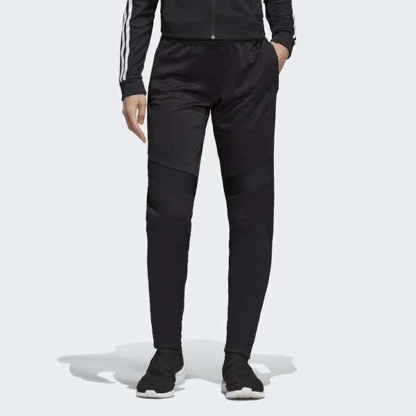 adidas Tiro 19 Training Pants - Black | adidas US