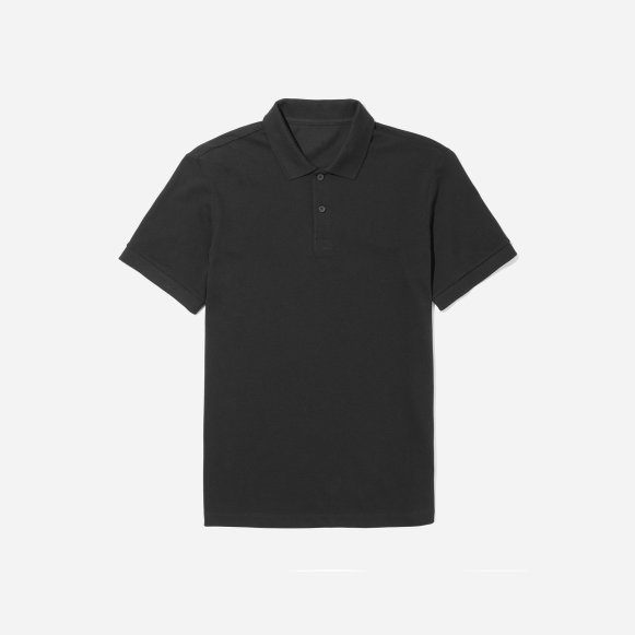 Men's Pique Polo Shirt | Everlane