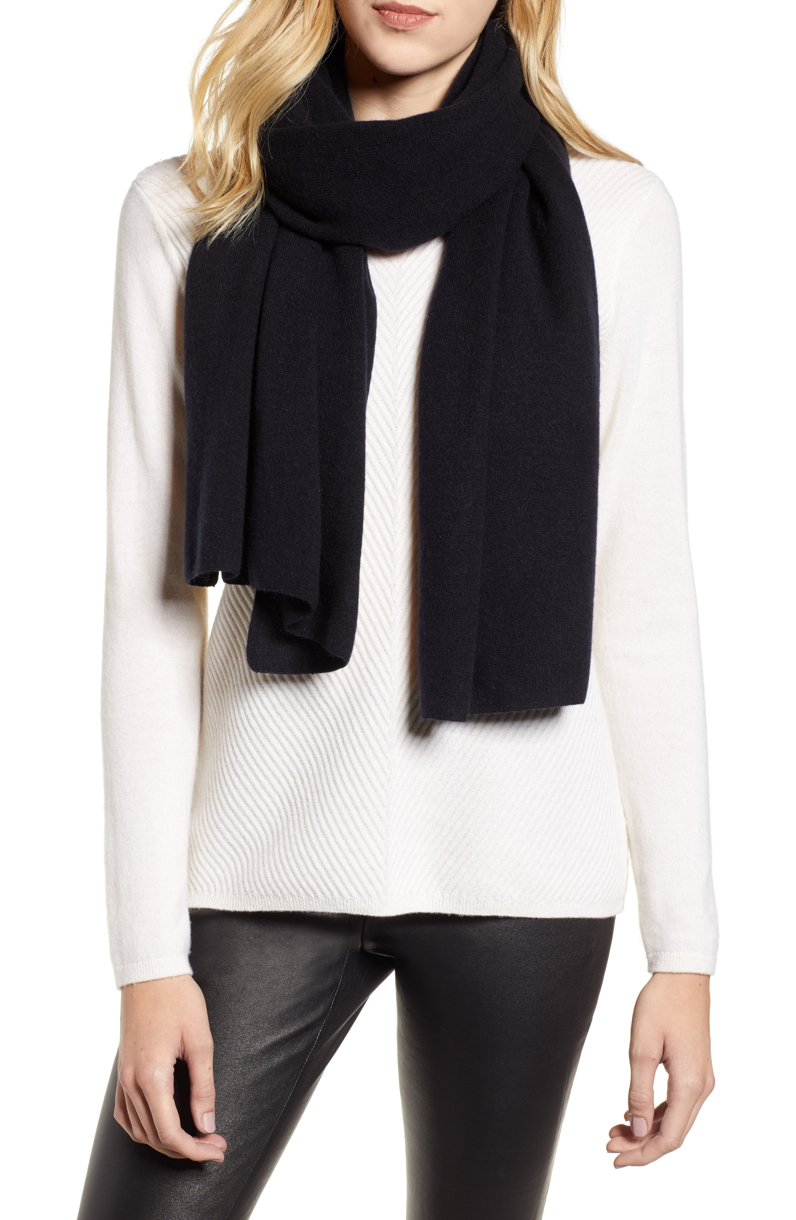 Scarves for Women: Cashmere, Silk, Wool & More | Nordstrom