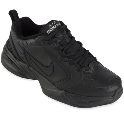 Mens Black for Shoes - JCPenney