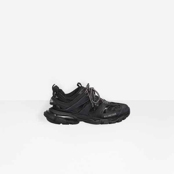 Women's Sneakers | High Top & Low Top Sneakers | Balenciaga