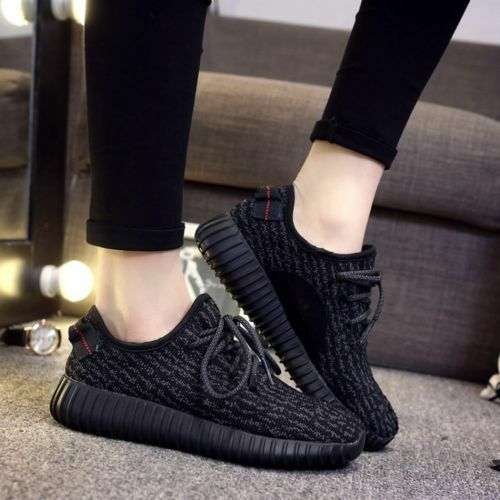 New Womens Boots Gym Trainers Fitness Sports Running Casual Shoes