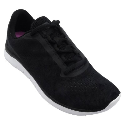 Women's Drive 3 Performance Athletic Shoes - C9 Champion® Black : Target