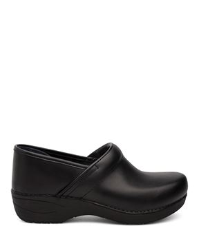 Women's Shoes, Clogs, Mary Janes, Boots | Dansko® Official Site