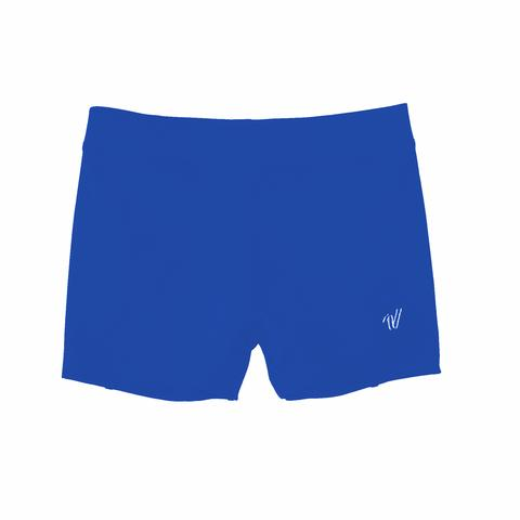Spirit Shorts | Shop Varsity Cheer Shoes & Cheer Shorts | Varsity Shop