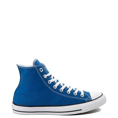 Converse Chuck Taylor All Star Hi Sneaker | Journeys