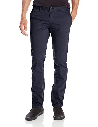 Amazon.com: BOSS Orange Men's Schino-Slim1-D Slim Fit Cotton Stretch