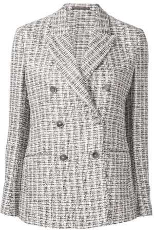 Boucle Blazers for Women, compare prices and buy online