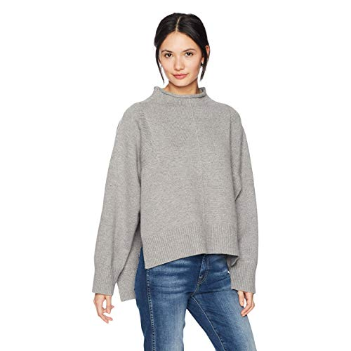 Boxy Sweater: Amazon.com