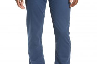 Men's Brax Pants & Trousers | Nordstrom
