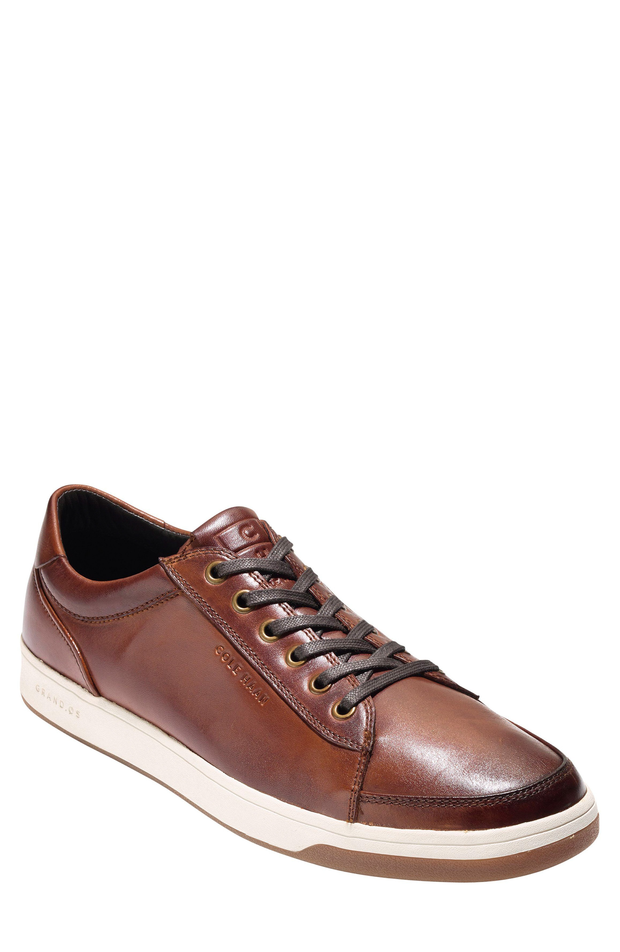 Men's Sneakers, Athletic & Running Shoes   Nordstrom