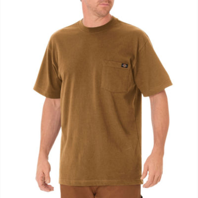Brown Shirts for Men - JCPenney