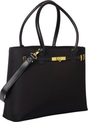 Women In Business Thoroughbred Laptop Case - eBags.com