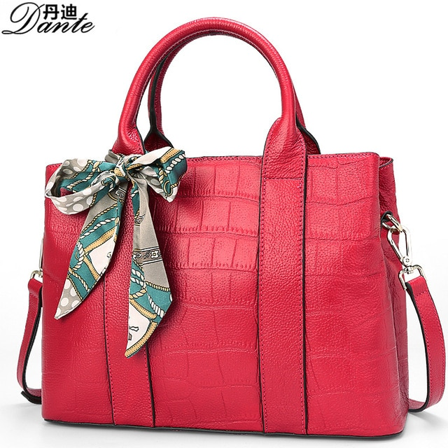 women's handbags bags women famous brands portfolio briefcase