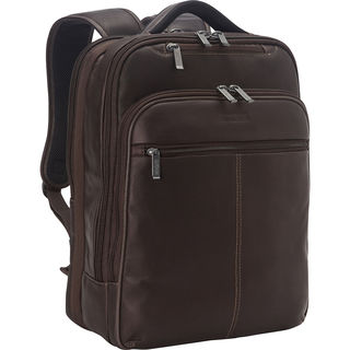 Business Cases | Shop our Best Luggage & Bags Deals Online at Overstock