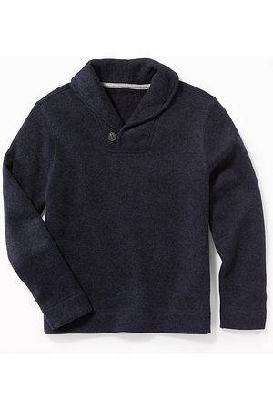 Long for kids' cardigans, compare prices and buy online