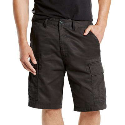 Shorts for Men - JCPenney