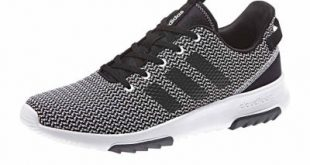 Adidas Active All Men's Shoes for Shoes - JCPenney