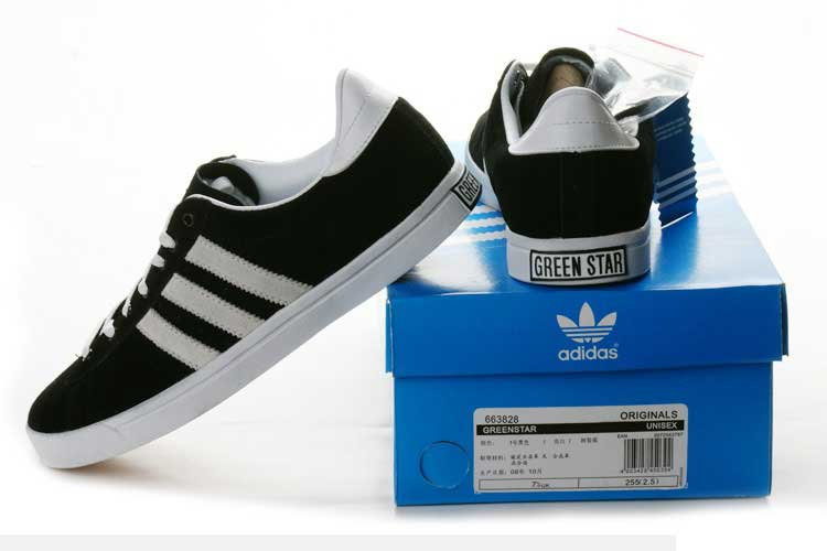 Cheap Adidas Shoes : Shop Adidas trainers and shoes with Low Cost