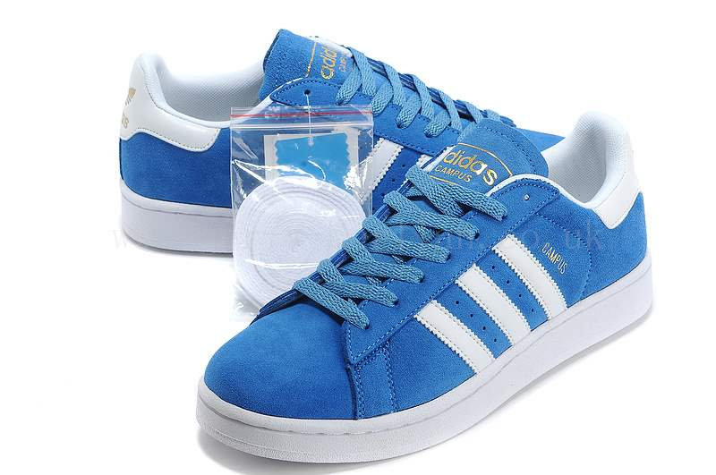 Cheap Adidas Shoes : Buy Adidas Footwear Online at Coskuncokyigit