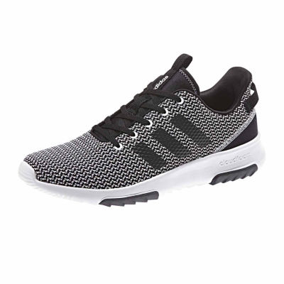 Cheap adidas shoes