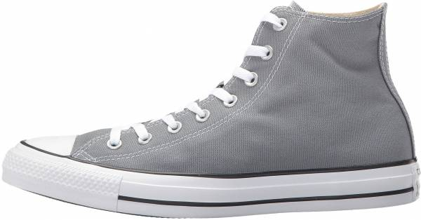 14 Reasons to/NOT to Buy Converse Chuck Taylor All Star Seasonal