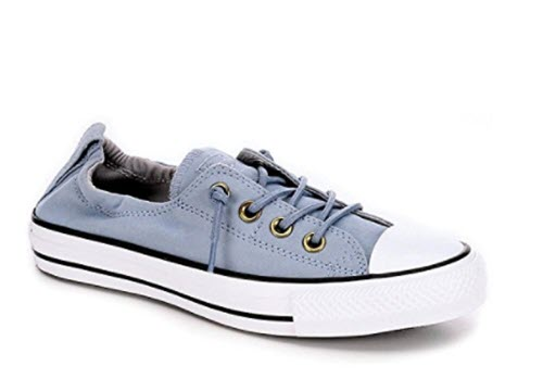 Cheap Converse Chucks