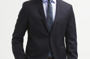 cinque for cheap, CINQUE CIMELOTTI - Suit marine Men Clothing Suits
