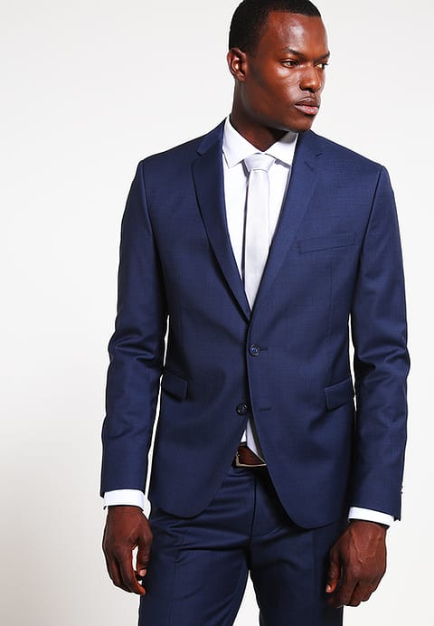 Cinque-Clothing-Suits & Ties Usa Outlet - Fast Worldwide Delivery