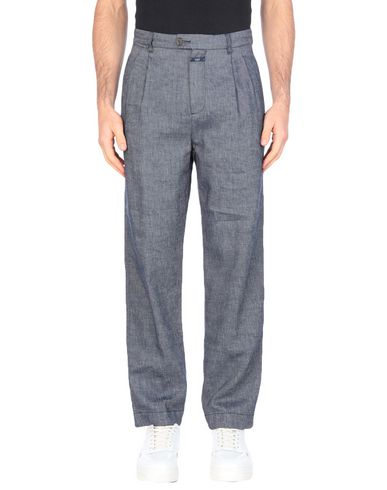 Closed Denim Pants - Men Closed Denim Pants online on YOOX United