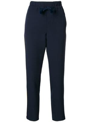 Closed Pants for Women - Farfetch