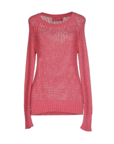 Closed Sweater - Women Closed Sweaters online on YOOX United States
